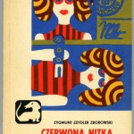 01-Czerwona-Nitka-(from-the-collection-of-Von-Murr)
