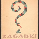 06  Polish book cover- 1957