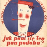 07-Jan-Mucharski--How-Do-You-Like-This-Gentleman--Milady---cover--1928