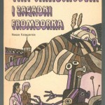 29 Polish book cover- 1976