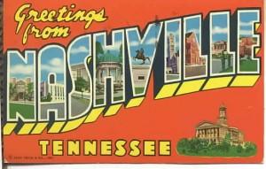 NashvilleNotNewYork