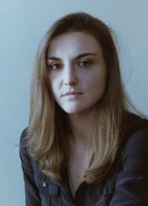 Rachel Hurn