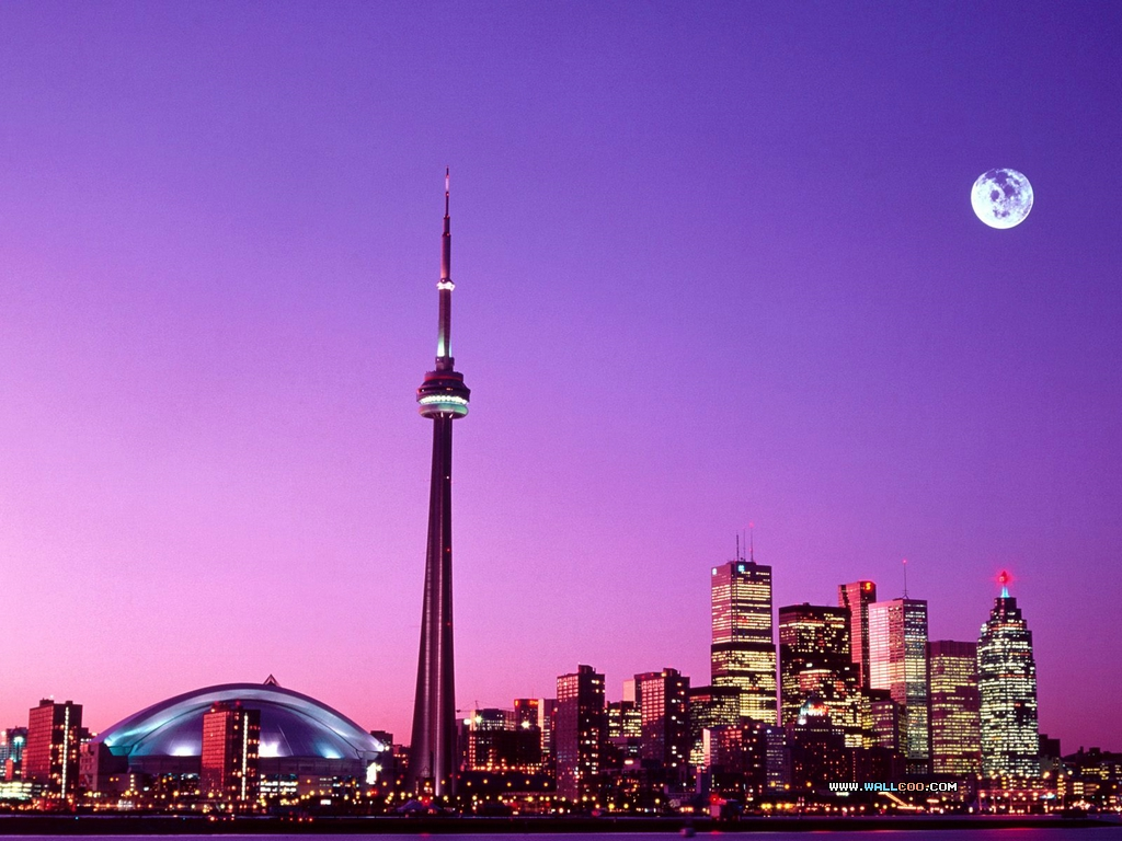 ... : Book Business and Publishers in Toronto - Publishing Trendsetter
