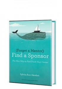 Find-a-Sponsor-280