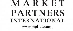 Market partners logo