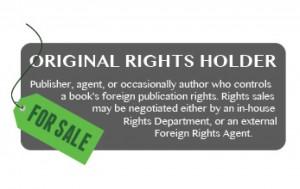 rightsholder white