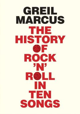 The History of Rock n Roll