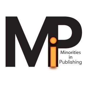 MiP Logo_600x600