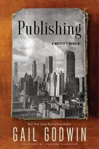 PublishingCover